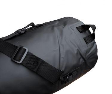 Zhik Regatta Backpack - Tasche + Rollbeutel - Reisetasche – Bild 6