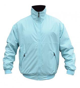 Musto Damen Herren Snug Blouson Jacket MJ11007  – Bild 2