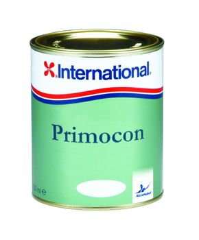 International Primocon 1k grau 2,5 l