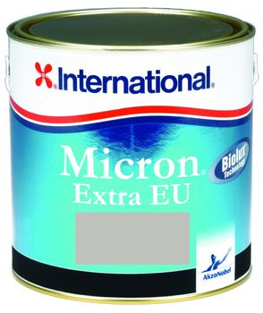 International Micron Extra EU 2,5 Liter – Bild 5