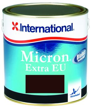 International Micron Extra EU 750 ml – Bild 2