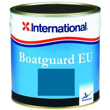 International Boatguard EU 2,5 Liter – Bild 5