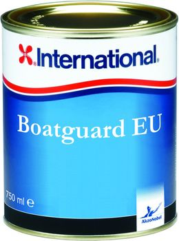 International Boatguard EU 750 ml – Bild 1