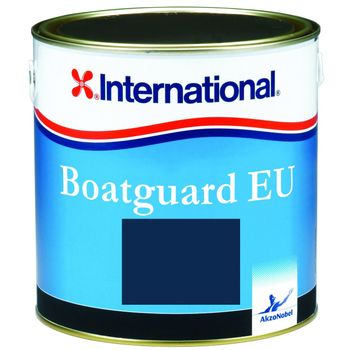 International Boatguard EU 750 ml – Bild 2
