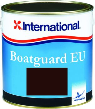 International Boatguard EU 750 ml – Bild 3