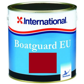 International Boatguard EU 750 ml – Bild 4