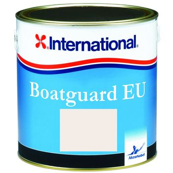 International Boatguard EU 750 ml – Bild 5