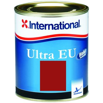 International ULTRA EU Hartantifouling 750 ml – Bild 3