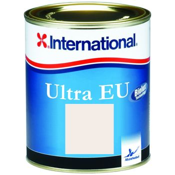 International ULTRA EU Hartantifouling 750 ml – Bild 5