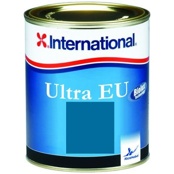 International ULTRA EU Hartantifouling 750 ml – Bild 6