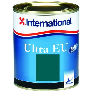 International ULTRA EU Hartantifouling 750 ml – Bild 7