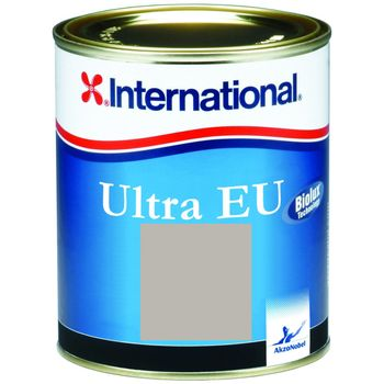 International ULTRA EU Hartantifouling 750 ml – Bild 8