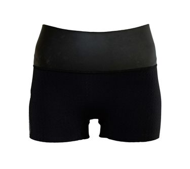 Standout Damen SUP Neopren Panties Shorts Hose Neoprenshorts – Bild 3