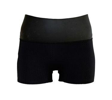 Standout Damen Neopren Shorts kurz Hose 1,5 mm SUP  – Bild 2