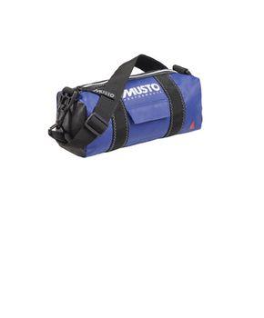 Musto Damen Herren Handtasche Mini Carry All 4,5 Liter mit Schultergurt – Bild 1