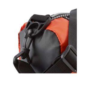 Musto Damen Herren Handtasche Mini Carry All 4,5 Liter mit Schultergurt – Bild 3