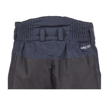 Musto Damen Herren Segelhose Solent GTX Trousers Funktionshose – Bild 3