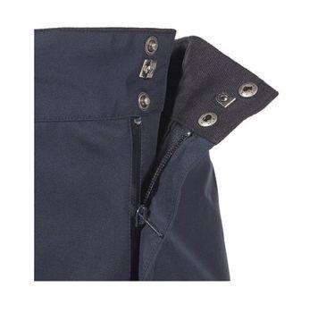Musto Damen Herren Segelhose Solent GTX Trousers Funktionshose – Bild 4