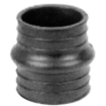 CEF Gummibalg Mercruiser 500532