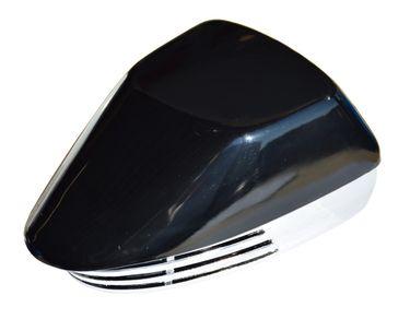 Osculati Kunststoff Membran Signalhorn mit Edelstahl Halterung – Bild 4