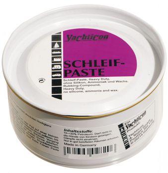 Yachticon Schleifpaste heavy duty M50 1 kg