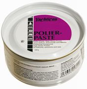 Yachticon Polierpaste High Gloss Finish M150 - 1kg 001