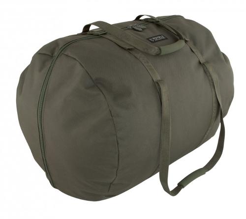 Schlafsacktasche