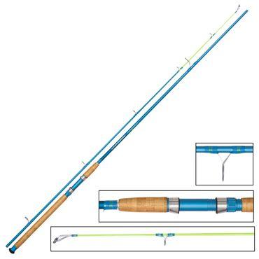 Quantum Pilkrute 3,00m Bay Walker Pilk 150g – Bild 1