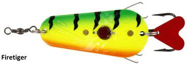 Westin Inivassen 6,5cm 20g Krautblinker – Bild 8