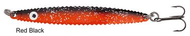 Hansen Lotus Lures 9,8cm Meerforellenblinker, Meerforellenköder, Küstenblinker, Mefoblinker, Mefoköder, Blinker für Meerforellen & Hornhecht – Bild 8