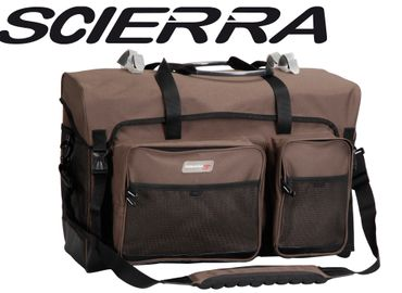 Scierra Kenai Boat Bag XL 60x34x37cm - Angeltasche