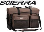 Scierra Kenai Boat Bag XL 60x34x37cm - Angeltasche 001
