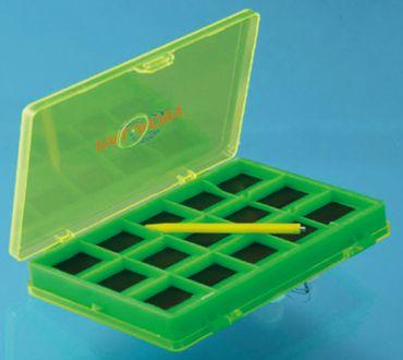 Paladin Magnet Hakenbox 12x8x2cm - Angelbox – Bild 2