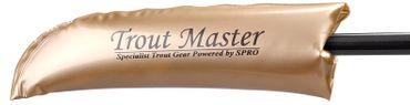 Trout Master Tactical Trout Tele 3,60m 10-15g - Forellenrute – Bild 6