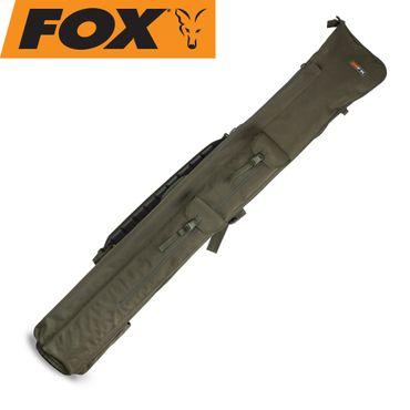 Fox FX Quiver Combo Holdall 189x20xm - Schirmtasche – Bild 1