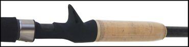 Eastfield Ballista Baitcasting Rod 280cm 70-150g - Spinnrute – Bild 3