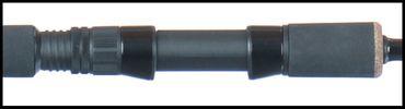 Savage Gear MPP2 Spinnrute 251cm 7-25g - Barschrute  – Bild 3