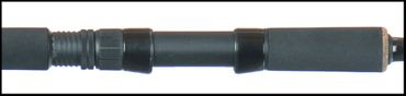 Savage Gear MPP2 Spin 259cm 100g - Spinnrute – Bild 3