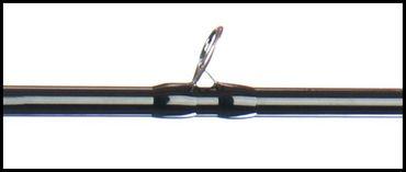 Savage Gear MPP2 Trigger Spinnrute 277cm 350g - Hechtrute – Bild 4