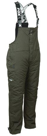 Fox Carp Winter Suit - Thermoanzug – Bild 2