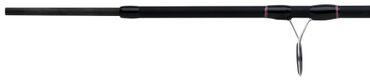 Fox Rage Warrior 2 Spin 210cm 15-50g - Spinnrute zum Spinnfischen auf Hecht, Zander & Barsch, Zanderrute, Spinnangelrute – Bild 5