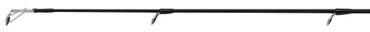 Fox Rage Warrior 2 Spin 210cm 20-60g - Spinnrute – Bild 3