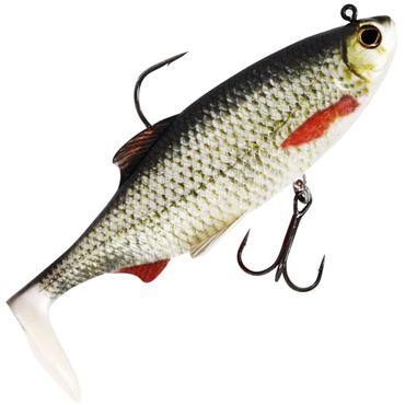 Westin Ricky the Roach RNR 10cm 28g - Swimbait Gummifisch – Bild 6