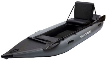 Savage Gear High Rider Kayak 330 - Angelkajak