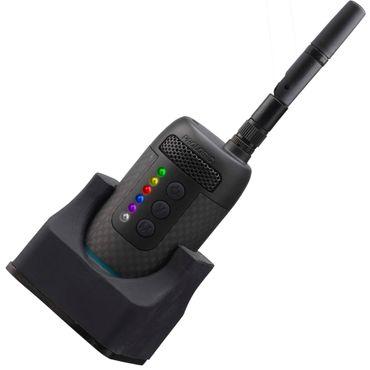 Prologic K3 Bite Alarm 3+1 Bissanzeiger + Receiver – Bild 4