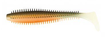 Fox Rage Spikey Shad Gummifische 9cm – Bild 6