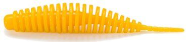 "Fishup Cheese Tanta 2,5"" 6,1cm - 8 Creature Baits – Bild 3"