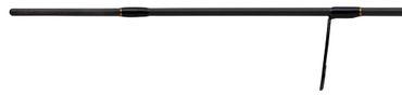 Fox Rage Terminator Ultralight Spin 1,80m 2-8g - Spinnrute – Bild 4