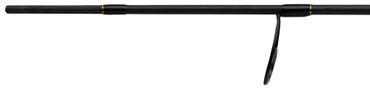 Fox Rage Terminator Jigger Finesse 2,10m 7-28g - Spinnrute – Bild 4