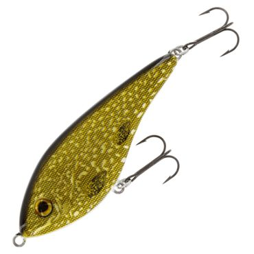 Westin Swim Glidebait 10cm 31g Low Floating Jerkbait – Bild 21
